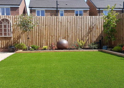 artificial-grass-grass-rooms-vision-12